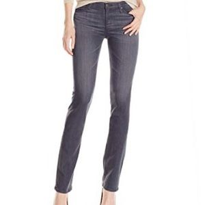 AG The Harper Essential Jeans